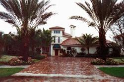 Tequesta Residence