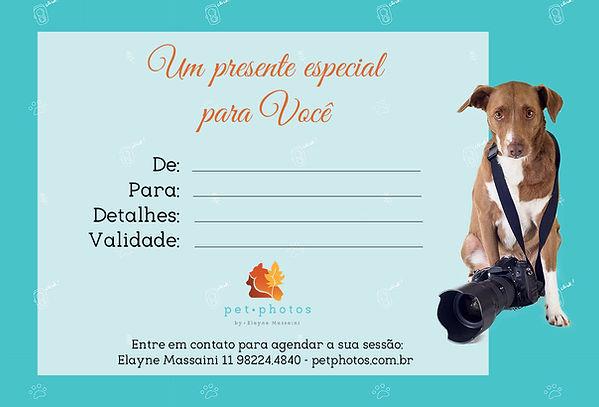 gift_card_petphotos_p.jpg