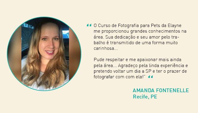 amanda_fontenelle.jpg