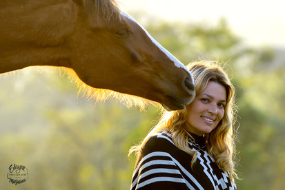 cavalo_pessoa2.jpg
