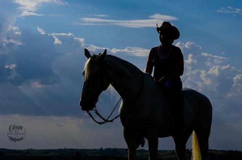 cavalo_pessoa11.jpg