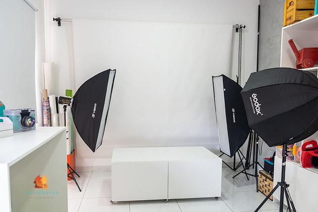 estudio fotografia pet sao paulo