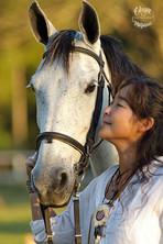 cavalo_mulher_massae.jpg