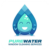 Pure Water Window Cleaning Services