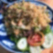 10. com chien - fried rice.jpg