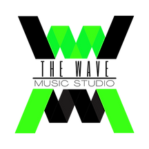 The Wave Music Studio Logo.png