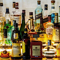 liquor-2687103_1920.jpg