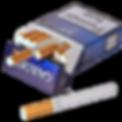 cigarette-1841216_1920.png