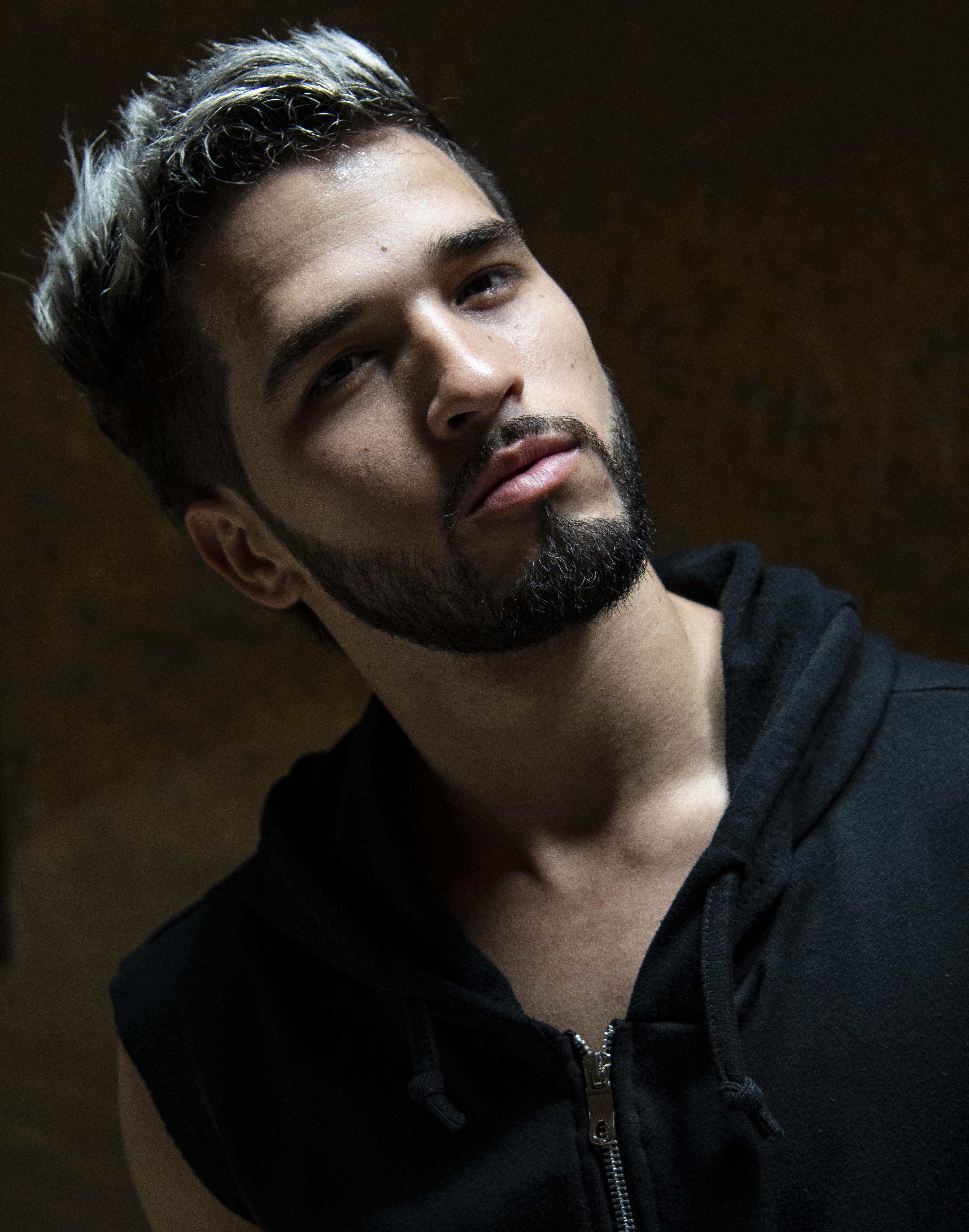 Carlos Javier