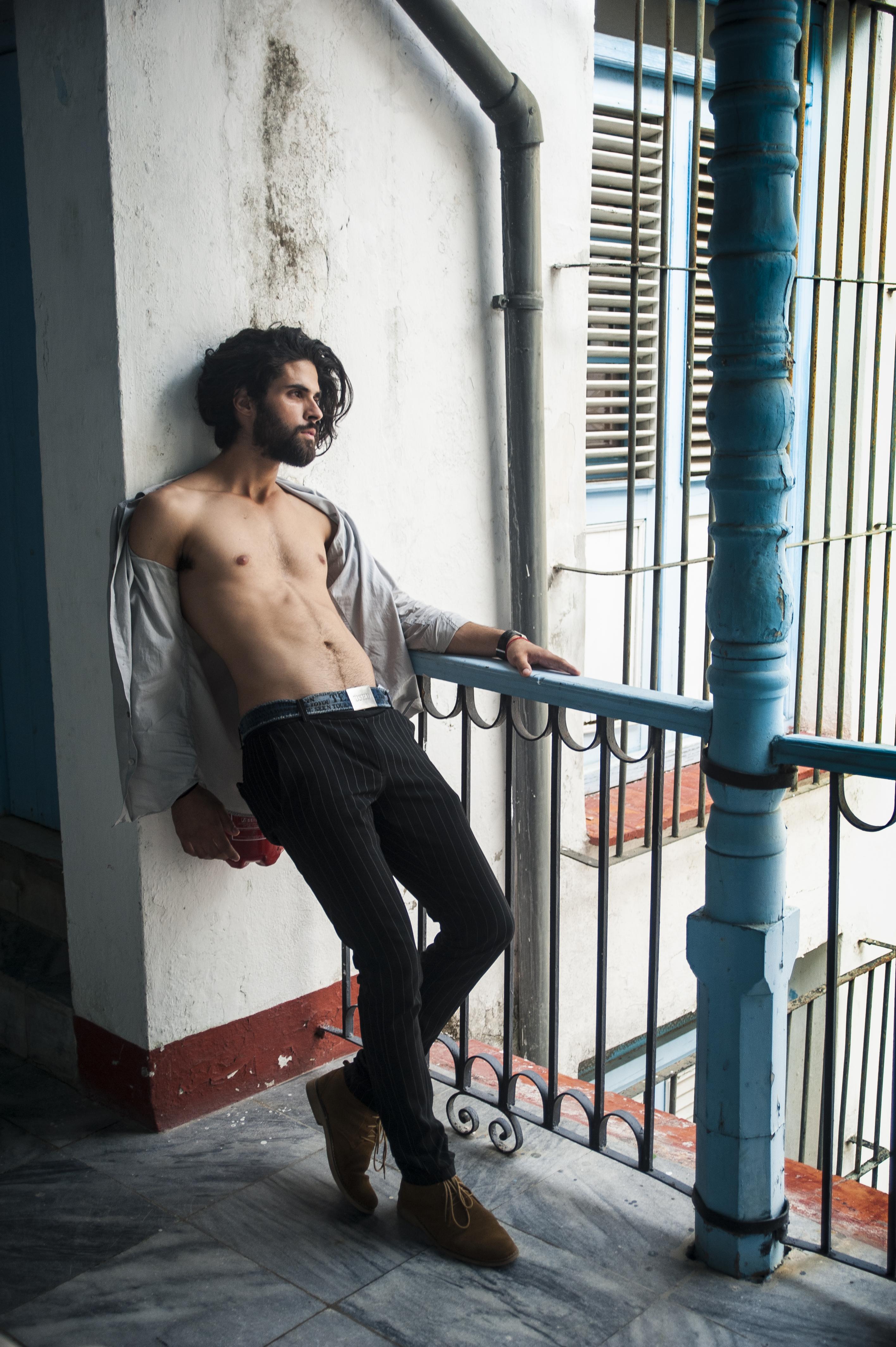 Andy (Cuba)