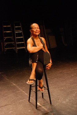 Freda Payne - Performer