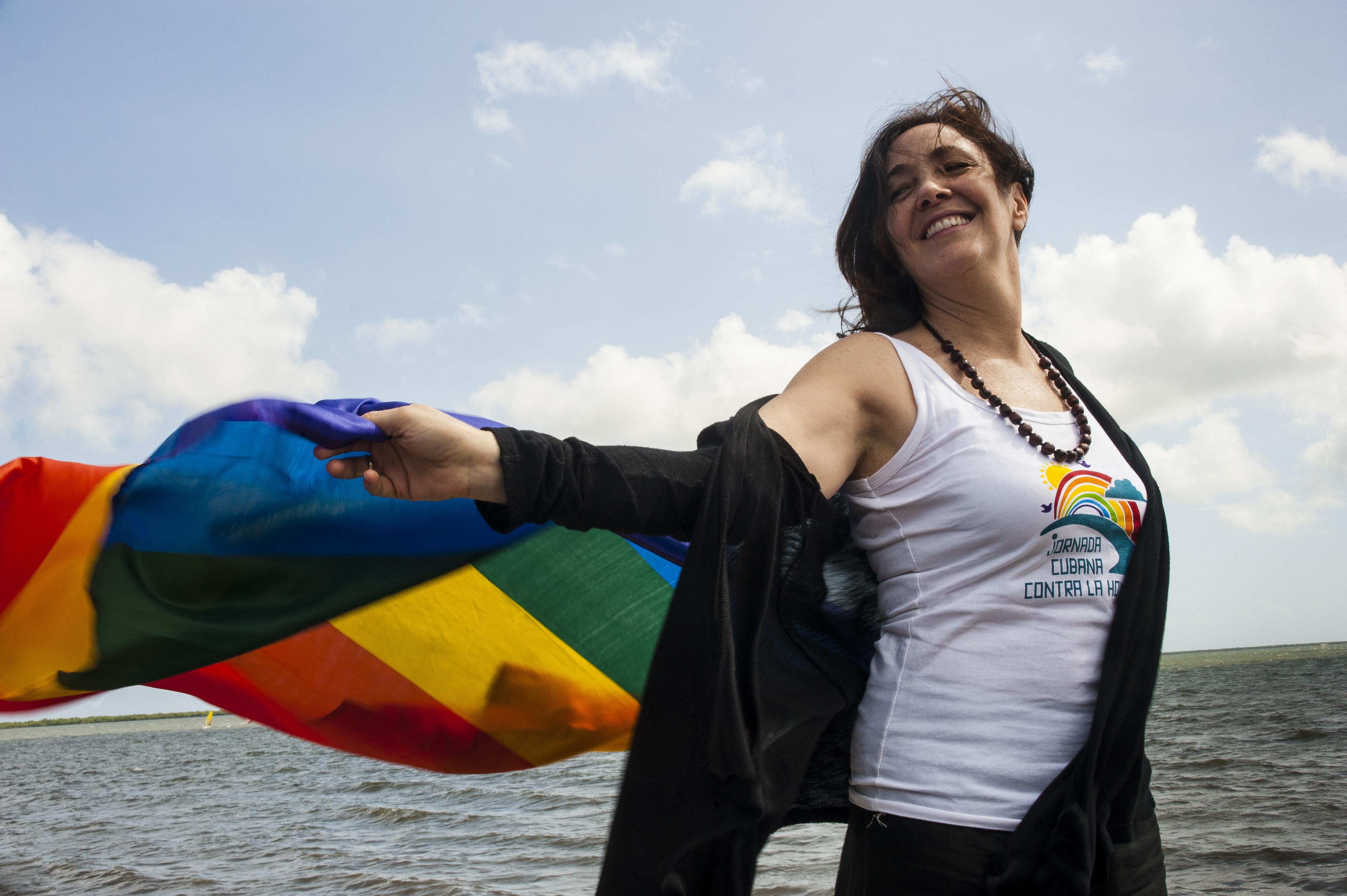 Dr. Mariela Castro-Espin