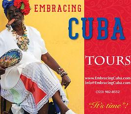 Embracing Cuba - Its Time2.jpg