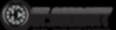 Hy-Capacity Logo