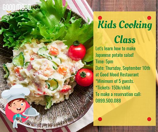 KidsCookingClass_10Sept.png