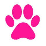 paw-3.png
