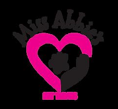 MissAbbiesPetTreats-Logo_Final.png