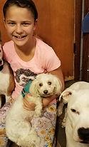 Abbie 3 dogs.jpg