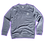 Thumbnail: CATERPILLAR SWEAT (BLUE–GREY)