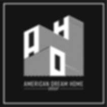 American-Dream-Home-Revision-03_V02.png