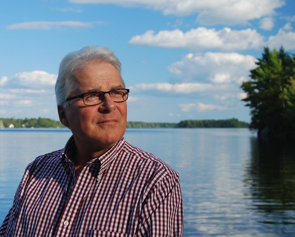 John Nowak