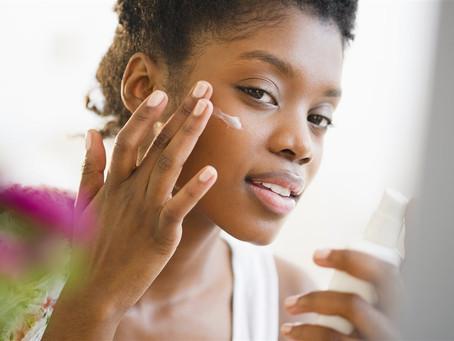 4 Tips For Restoring Sensitive, Irritated, Dry Skin