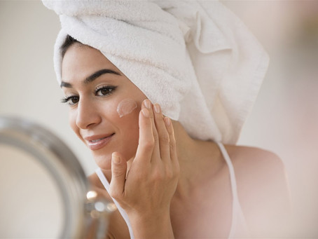5 Affordable Anti-Aging Tips From A Celebrity Dermatologist