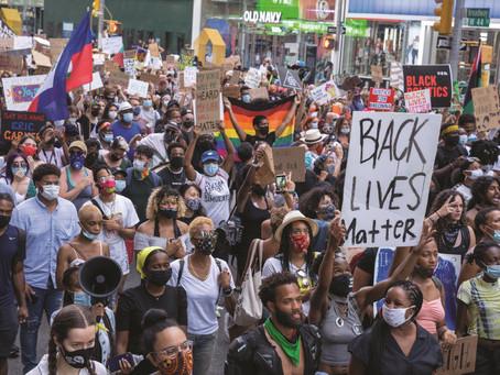 Three Ways to Change Attitudes About Race