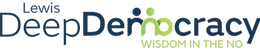 Lewis_DeepDemocracy_Logo_Final-h-156_edi