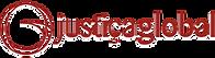 logo-justica.png