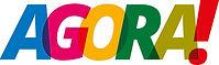 AGORA_LOGO_FIM_480.jpg