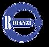 Rdianzi logo.png