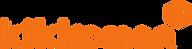 1280px-Kikkoman-Logo.svg.png