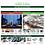 Thumbnail: TAKEX Clean Extra Sanitizer (70-80 w/w% Ethanol)