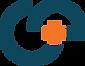 Omedis logo-01.png
