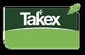 takex logo.png