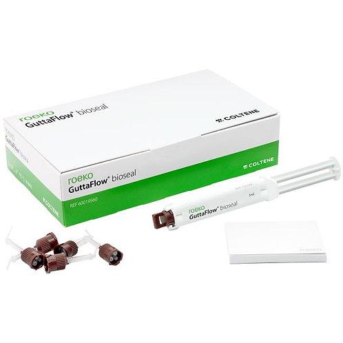 ROEKO GuttaFlow Bioseal Standard Set