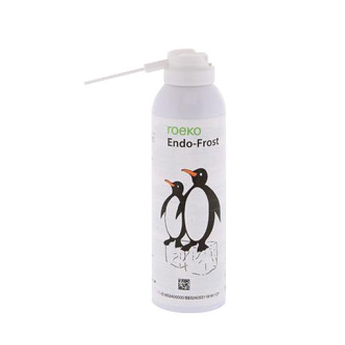 Endo-Frost Cold Spray