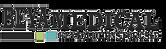 Beya logo.png