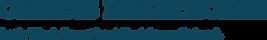 Omedis logo-02.png