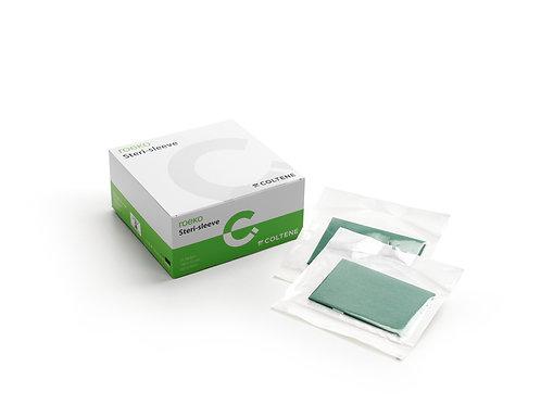ROEKO Steri-Sleeve for Tubes, 25pcs/box