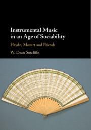 instrumental music.jpg