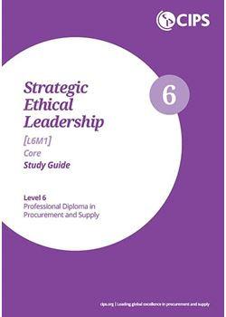 CIPS_strategic ethical leadership.jpg