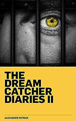 Dream Catcher Diarieis II.jpg