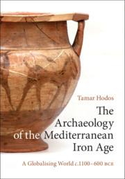 archeology med iron age.jpg