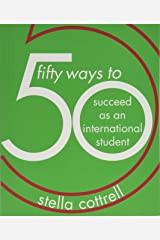 50 ways_international student.jpg