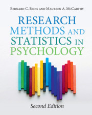 stats and psychology.jpg