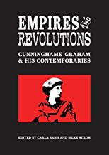 Empires and revolutions_ASLS.jpg
