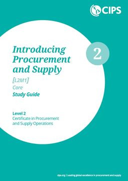 CIPS_intro procurement and supply.jpg