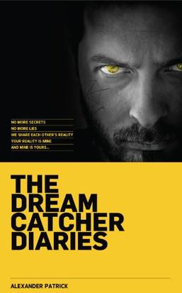 dream catcher diaries.jpg